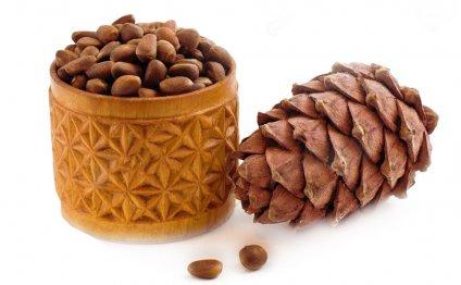 Фундук: полезные свойства и вред, калорийность, масло, и