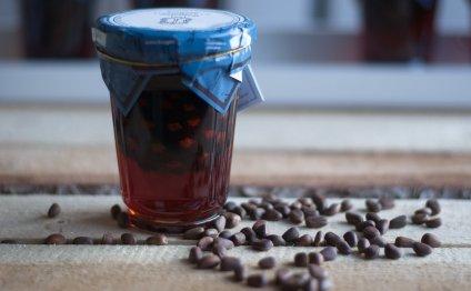 Кедровые орехи: польза и удивительное влияние на организм – Lisa.ru