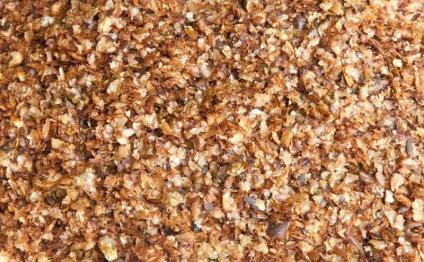 Кедровый орех и его продукция - купить по цене производителя