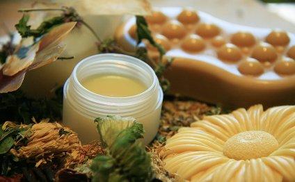 Кедровое масло - свойства и способы применения для лица